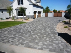gray-driveway-pavers