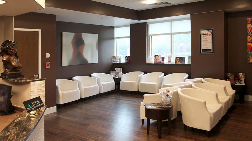 office designcom. Office Designcom. Plain 2bcfpsbmd 33deeb6ad7d7d2fa3207b072cdc70bb07f20aa95 Inside Designcom G
