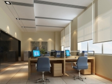 exclusive-roll-curtains-for-office-mastering-office-curtains-design-ideas