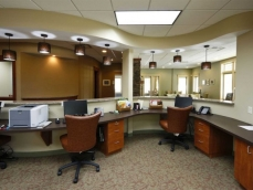 office-interior-design-657x431