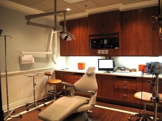 physician-office-design-9
