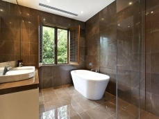 luxury-interior-design-bathroom-pictures-with-inspirational-bathrooms-with-country-bathroom-design-with-freestanding-bath-using-frameless-glass-bathroom-pictures