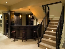 splendid-basement-stairs-design-of-1280x720-1920x1440-1600x1200-1280x720-for-basement